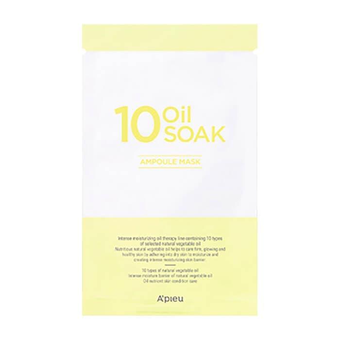 mat-na-giay-a-pieu-10-oil-soak-ampoule-mask-pack-review-thanh-phan-gia-cong-dung-77