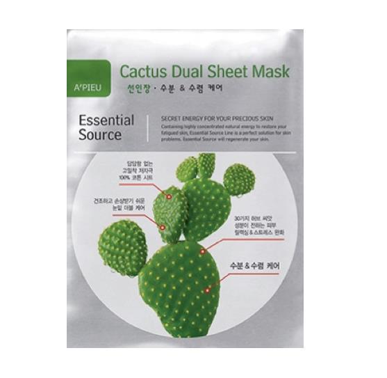 mat-na-giay-a-pieu-essential-source-cactus-dual-sheet-mask-review-thanh-phan-gia-cong-dung-61