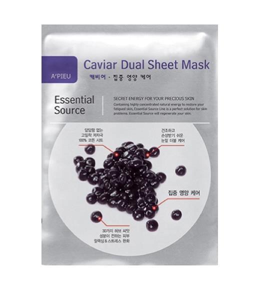 mat-na-giay-a-pieu-essential-source-caviar-dual-sheet-mask-review-thanh-phan-gia-cong-dung-24
