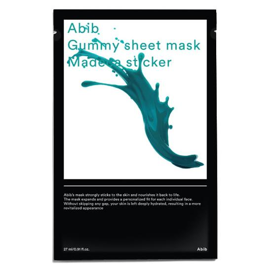 mat-na-giay-abib-gummy-sheet-mask-madecassoside-sticker-review-thanh-phan-gia-cong-dung-93