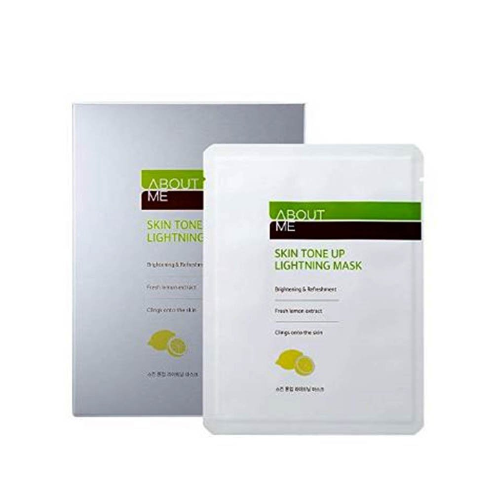 mat-na-giay-about-me-skin-tone-up-lightening-mask-review-thanh-phan-gia-cong-dung-97