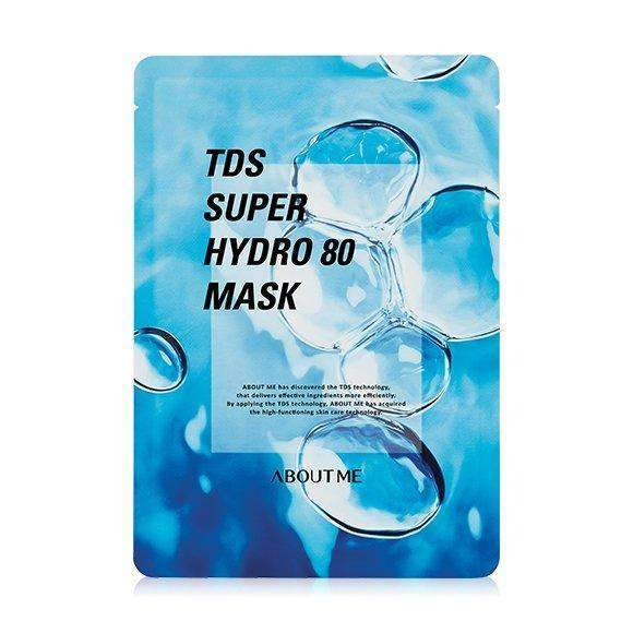 mat-na-giay-about-me-tds-super-hydro-80-mask-review-thanh-phan-gia-cong-dung-32