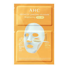 mat-na-giay-ahc-aesthetic-layering-solution-brightening-mask-review-thanh-phan-gia-cong-dung-46