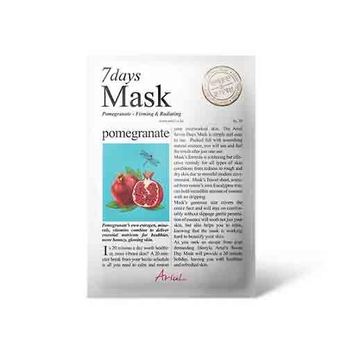 mat-na-giay-ariul-seven-days-mask-pomegranate-review-thanh-phan-gia-cong-dung-44