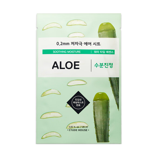 mat-na-giay-etude-house-0-2mm-soothing-moisture-aloe-review-thanh-phan-gia-cong-dung-37