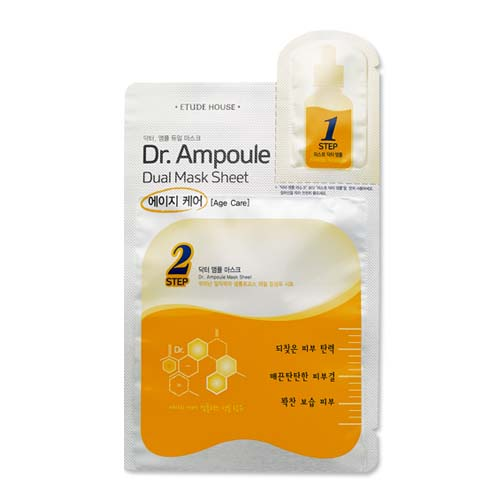 mat-na-giay-etude-house-dr-ampoule-dual-mask-age-care-review-thanh-phan-gia-cong-dung-19