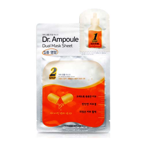 mat-na-giay-etude-house-dr-ampoule-dual-mask-intensive-nutrition-review-thanh-phan-gia-cong-dung-83