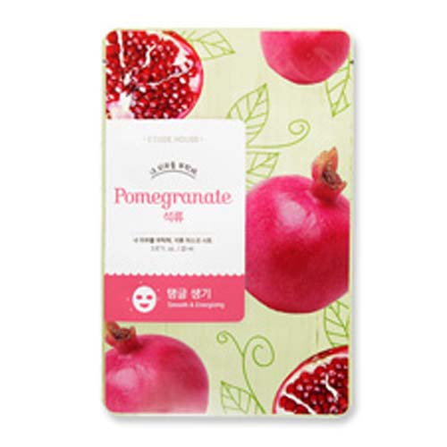 mat-na-giay-etude-house-i-ask-for-my-skin-mask-pomegranate-review-thanh-phan-gia-cong-dung-64