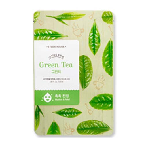 mat-na-giay-etude-house-take-care-of-my-skin-mask-green-tea-review-thanh-phan-gia-cong-dung-80