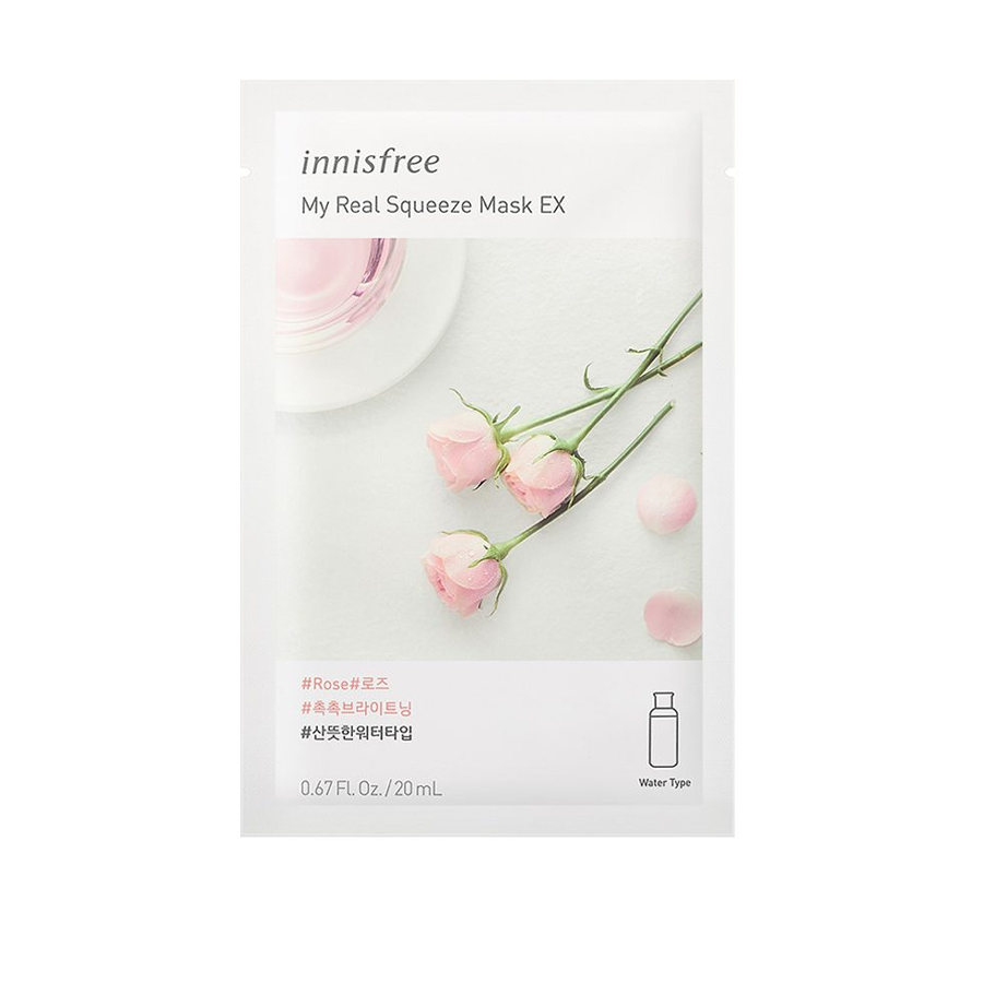 mat-na-giay-innisfree-my-real-squeeze-mask-e-review-thanh-phan-gia-cong-dung-40