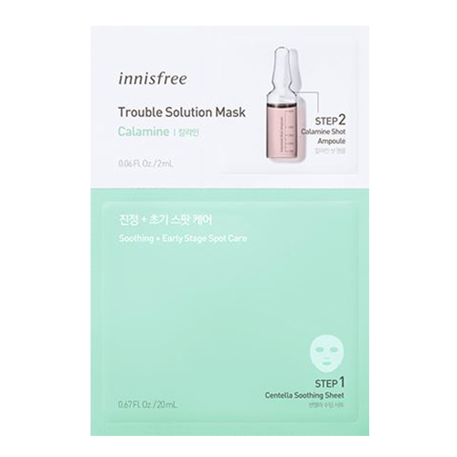 mat-na-giay-innisfree-trouble-solution-mask-calamine-review-thanh-phan-gia-cong-dung-16