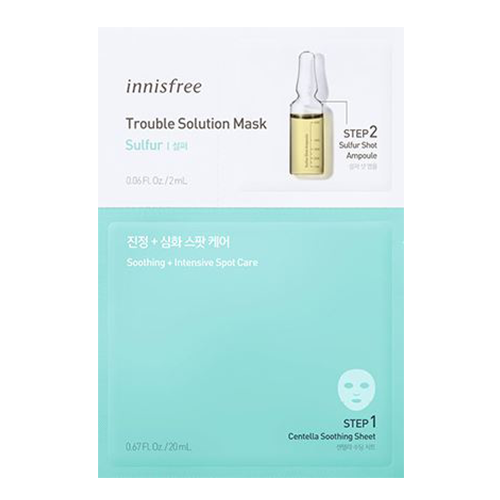 mat-na-giay-innisfree-trouble-solution-mask-sulfur-review-thanh-phan-gia-cong-dung-52