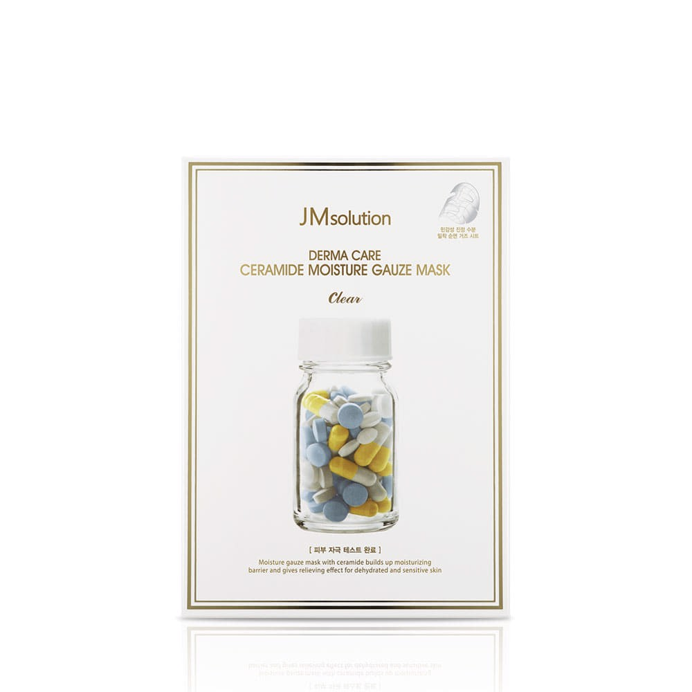 mat-na-giay-jmsolution-derma-care-ceramide-moisture-gauze-mask-review-thanh-phan-gia-cong-dung-39