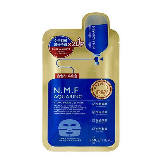 mat-na-giay-mediheal-n-m-f-aquaring-hydro-nude-gel-mask-review-thanh-phan-gia-cong-dung-5