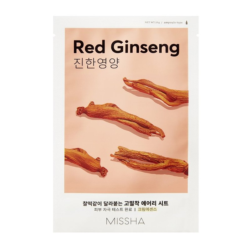 mat-na-giay-missha-airy-fit-sheet-mask-red-gingseng-review-thanh-phan-gia-cong-dung-34