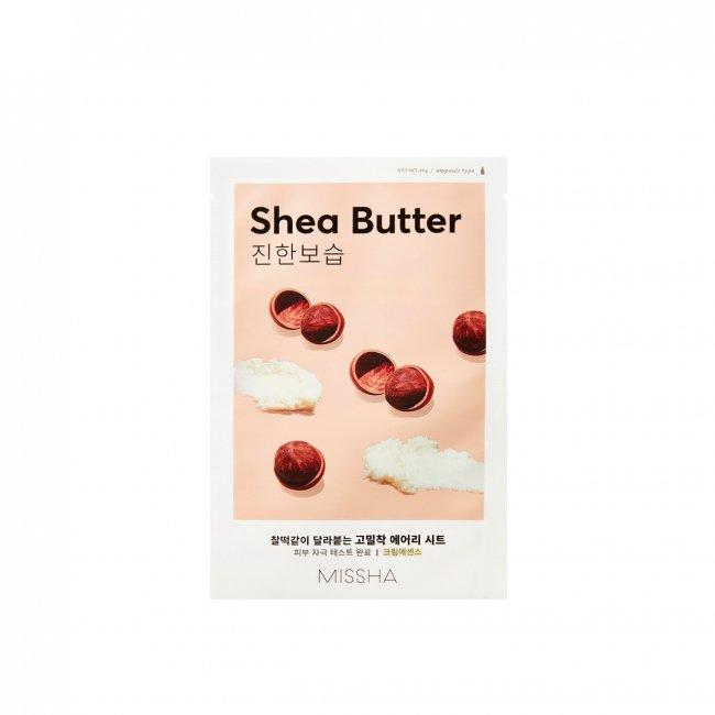 mat-na-giay-missha-airy-fit-sheet-mask-shea-butter-review-thanh-phan-gia-cong-dung-95