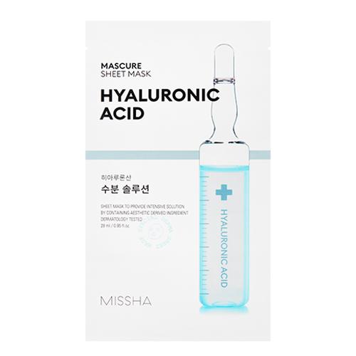 mat-na-giay-missha-mascure-sheet-mask-hyaluronic-acid-review-thanh-phan-gia-cong-dung-50