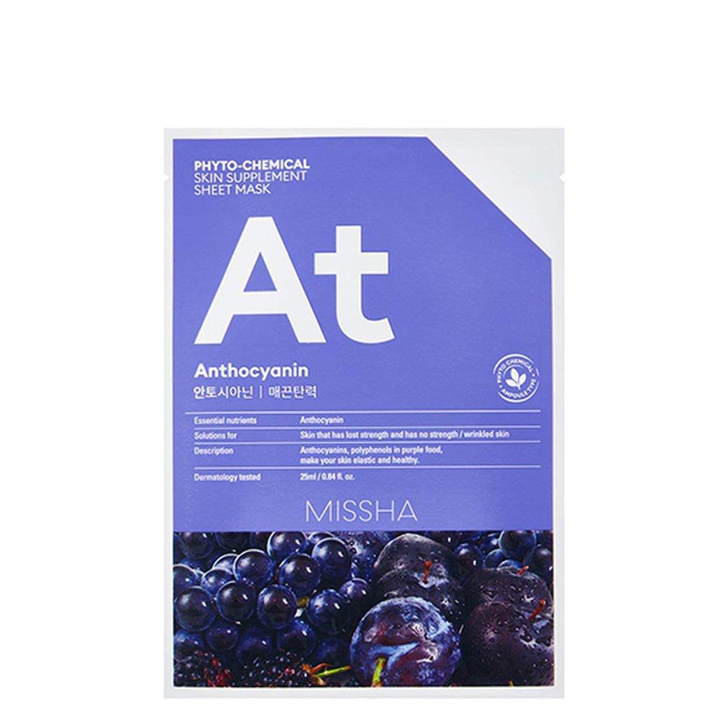 mat-na-giay-missha-phytochemical-skin-supplement-sheet-mask-at-review-thanh-phan-gia-cong-dung-94