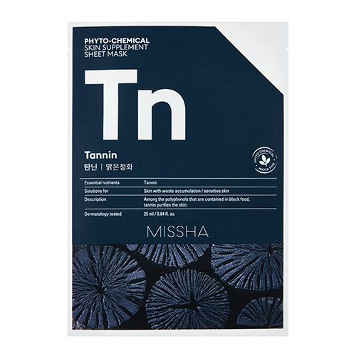 mat-na-giay-missha-phytochemical-skin-supplement-sheet-mask-tn-review-thanh-phan-gia-cong-dung-60