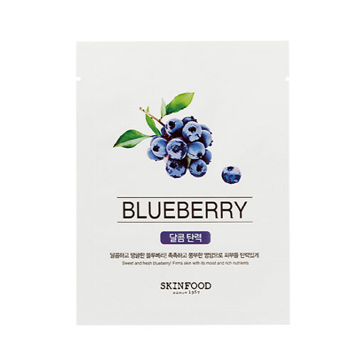 mat-na-giay-skinfood-blueberry-beauty-in-a-food-mask-review-thanh-phan-gia-cong-dung-95