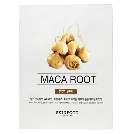 mat-na-giay-skinfood-maca-root-beauty-in-a-food-mask-review-thanh-phan-gia-cong-dung-15