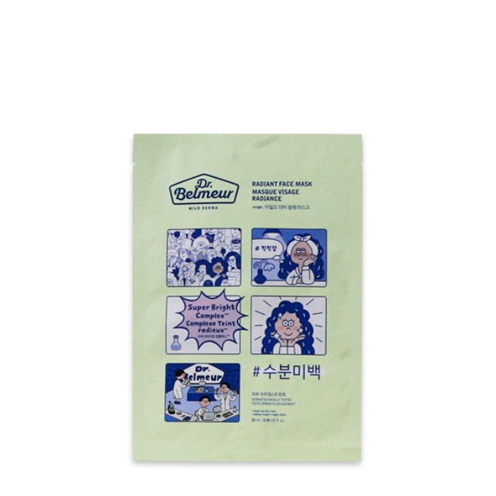 mat-na-giay-the-face-shop-dr-belmeur-mild-derma-radiant-mask-review-thanh-phan-gia-cong-dung-44