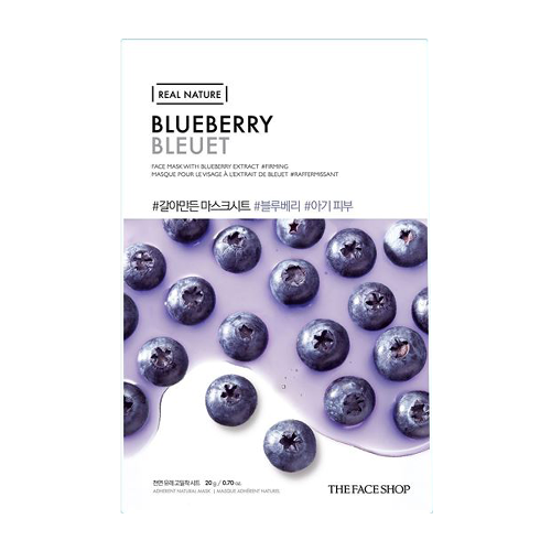 mat-na-giay-the-face-shop-real-nature-blueberry-bleuet-mask-review-thanh-phan-gia-cong-dung-37