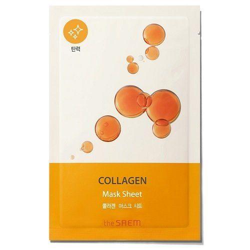 mat-na-giay-the-saem-bio-solution-firming-collagen-mask-sheet-review-thanh-phan-gia-cong-dung-44