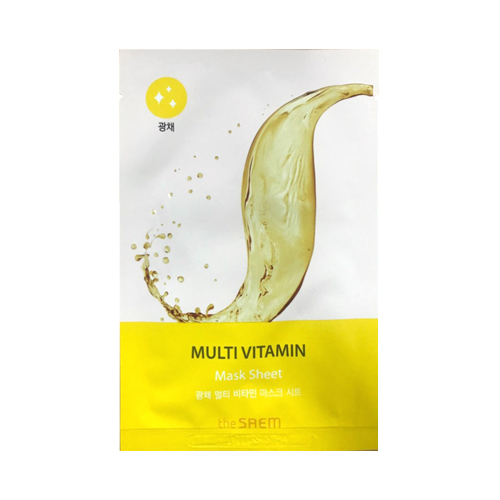 mat-na-giay-the-saem-bio-solution-radiance-multi-vitamin-mask-sheet-review-thanh-phan-gia-cong-dung-43