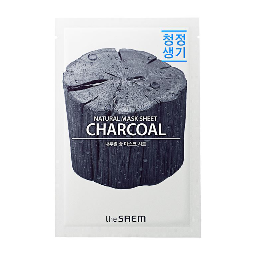 mat-na-giay-the-saem-natural-mask-sheet-charcoal-review-thanh-phan-gia-cong-dung-72