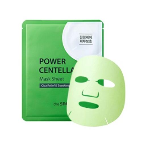 mat-na-giay-the-saem-power-centella-mask-sheet-review-thanh-phan-gia-cong-dung-88