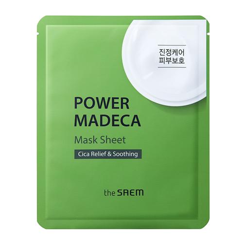 mat-na-giay-the-saem-power-madeca-mask-sheet-review-thanh-phan-gia-cong-dung-57