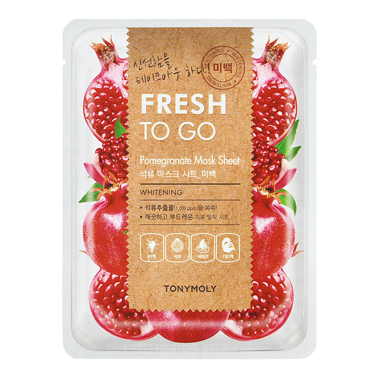 mat-na-giay-tony-moly-fresh-to-go-mask-sheet-pomegrande-review-thanh-phan-gia-cong-dung-64