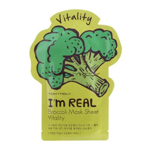mat-na-giay-tony-moly-i-am-real-mask-sheet-broccoli-animation-review-thanh-phan-gia-cong-dung-81
