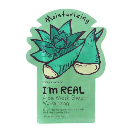 mat-na-giay-tony-moly-i-m-real-mask-sheet-aloe-moisturizing-review-thanh-phan-gia-cong-dung-1