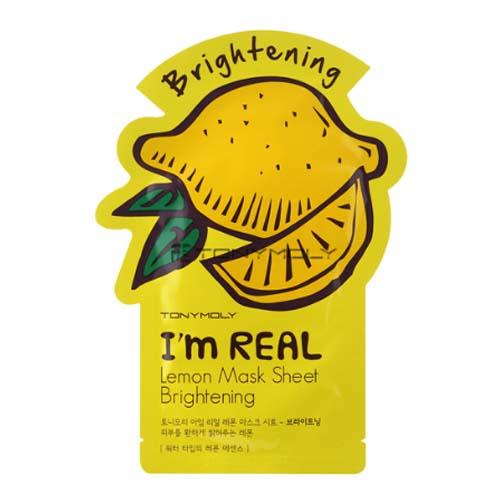 mat-na-giay-tony-moly-i-m-real-mask-sheet-lemon-brightening-review-thanh-phan-gia-cong-dung-76