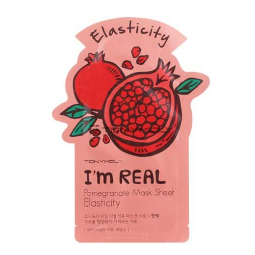 mat-na-giay-tony-moly-i-m-real-mask-sheet-pomegranate-elastic-review-thanh-phan-gia-cong-dung-94