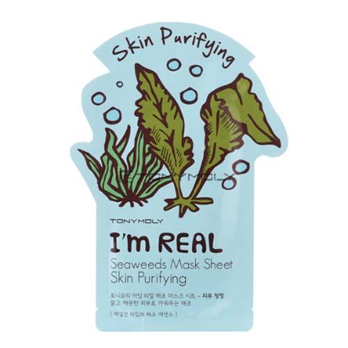 mat-na-giay-tony-moly-i-m-real-mask-sheet-seaweed-skin-clean-review-thanh-phan-gia-cong-dung-6