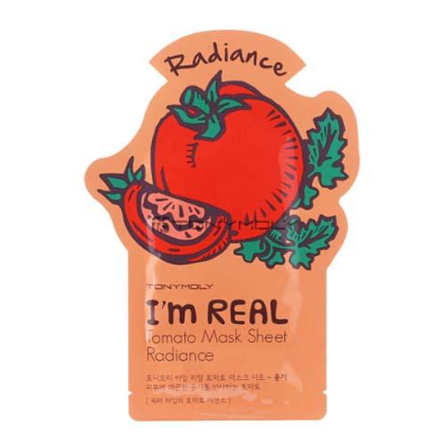 mat-na-giay-tony-moly-i-m-real-mask-sheet-tomato-glossy-review-thanh-phan-gia-cong-dung-3