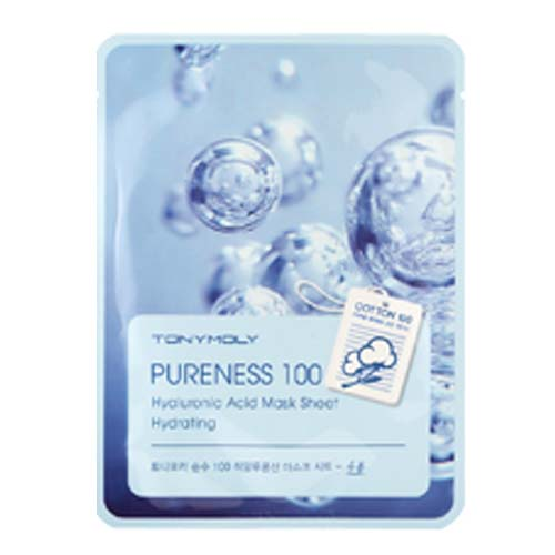 mat-na-giay-tony-moly-pureness-100-hyaluronic-acid-mask-sheet-review-thanh-phan-gia-cong-dung-77