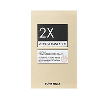 mat-na-giay-tonymoly-2-synergy-mask-sheet-review-thanh-phan-gia-cong-dung-37