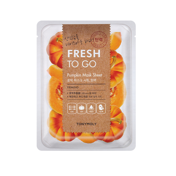 mat-na-giay-tonymoly-fresh-to-go-mask-sheet-pumpkin-review-thanh-phan-gia-cong-dung-9