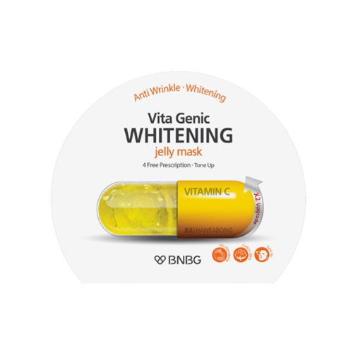 mat-na-giay-vita-genic-whitening-jelly-mask-review-thanh-phan-gia-cong-dung-51