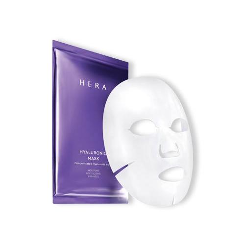 mat-na-hera-hyaluronic-mask-review-thanh-phan-gia-cong-dung-22