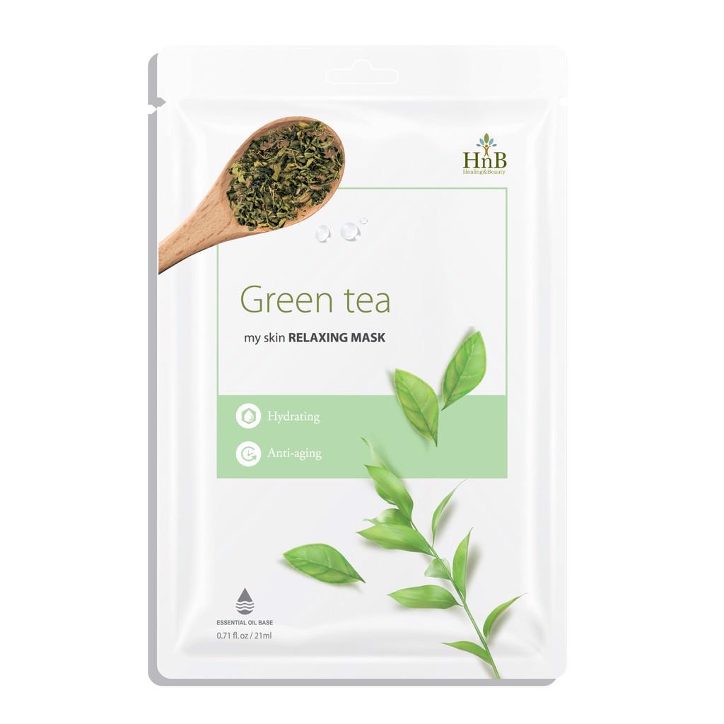 mat-na-hnb-green-tea-my-skin-relaing-mask-review-thanh-phan-gia-cong-dung-49