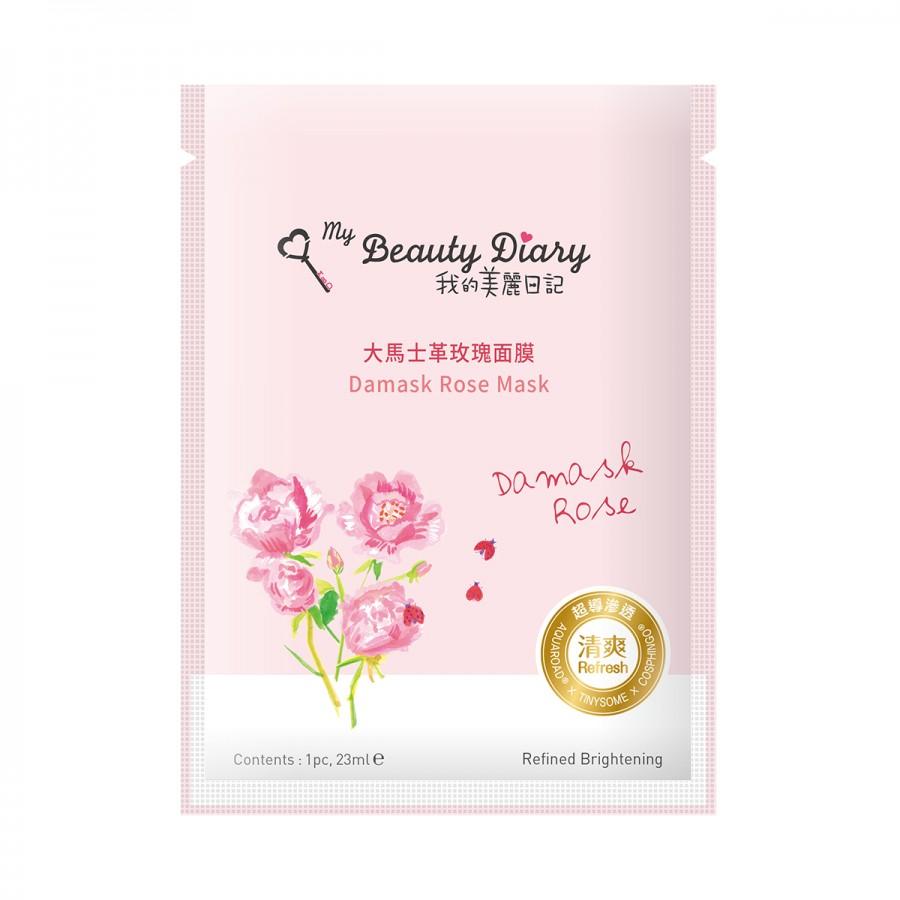 mat-na-hoa-hong-damascus-my-beauty-diary-damask-rose-mask-review-thanh-phan-gia-cong-dung-94