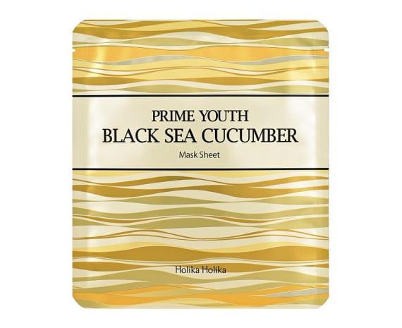 mat-na-holika-holika-prime-youth-black-sea-cucumber-mask-sheet-review-thanh-phan-gia-cong-dung-6