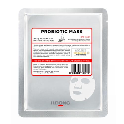 mat-na-ildong-probiotic-mask-review-thanh-phan-gia-cong-dung-77