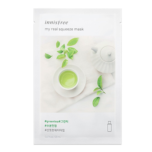 mat-na-innisfree-my-real-squeeze-mask-green-tea-review-thanh-phan-gia-cong-dung-85