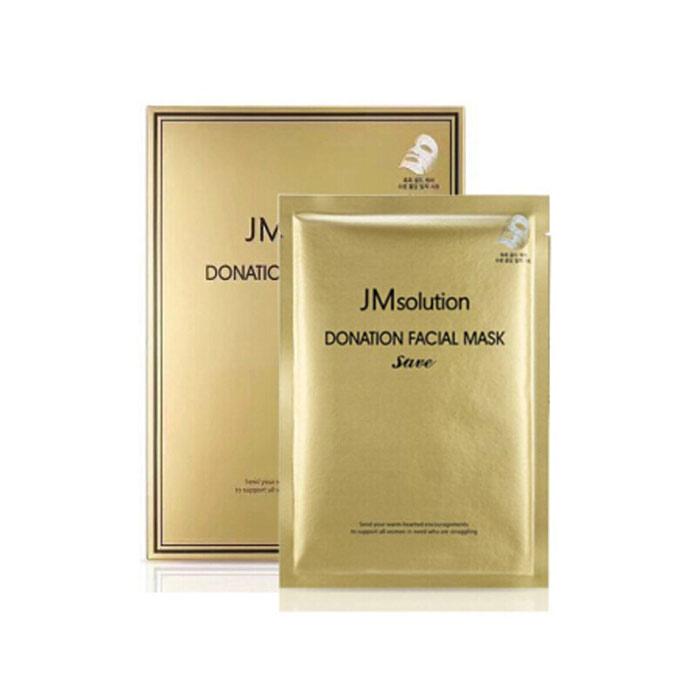 mat-na-jmsolution-donation-facial-mask-save-review-thanh-phan-gia-cong-dung-47